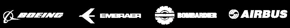 logos-home
